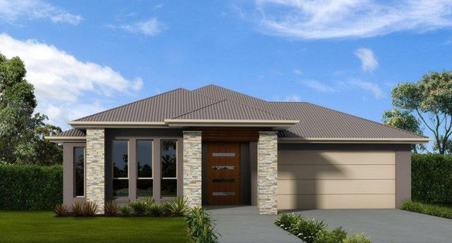 Lot 91 Proposed Road, Bargo NSW 2574