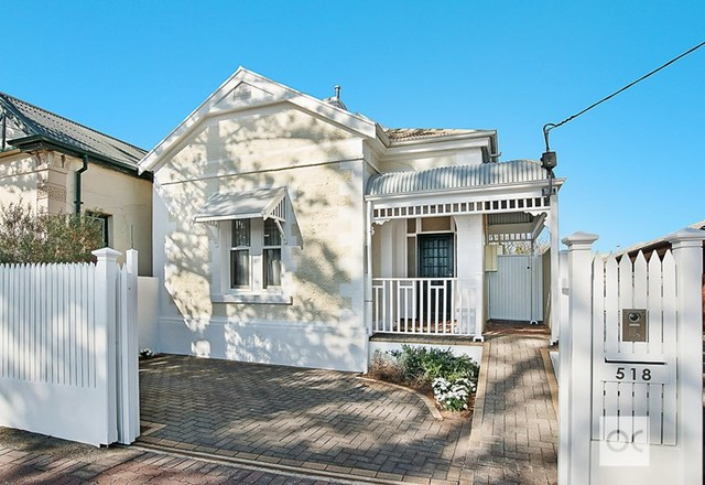 518 Seaview Road, Grange SA 5022