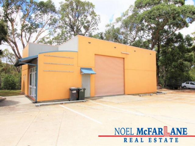 4/41 Northville Street, Barnsley NSW 2278