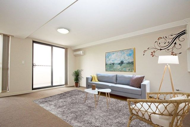 14/34 Courallie Avenue, NSW 2140