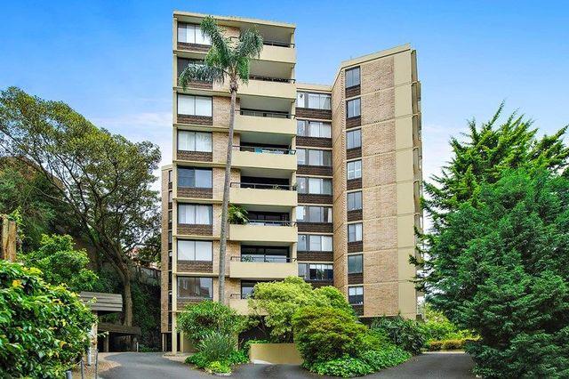 45 Ocean Avenue, Double Bay NSW 2028
