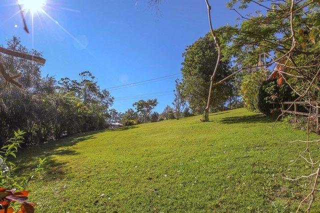 51 Long Road, Tamborine Mountain QLD 4272