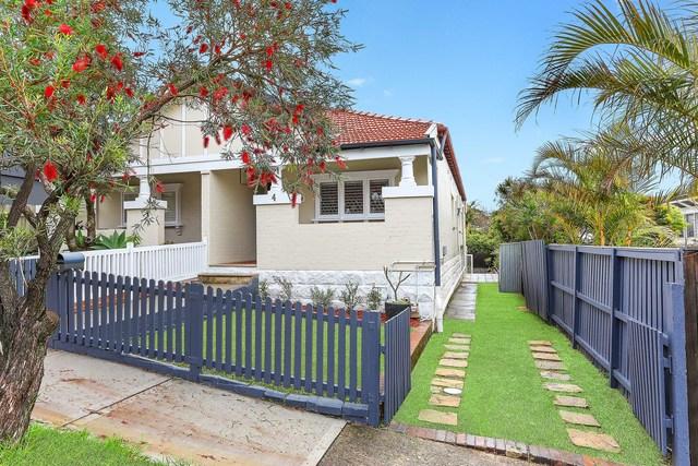 4 Marroo Street, Bronte NSW 2024