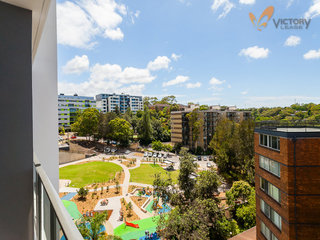 408/9 Waterview Drive