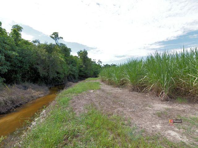 L2 Syndicate Road, Jarra Creek QLD 4854