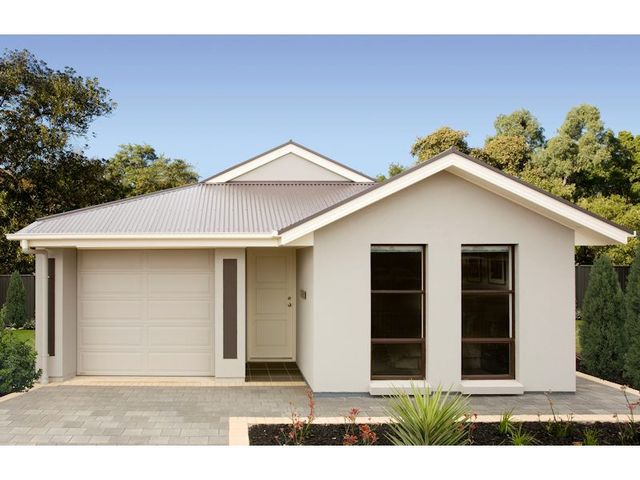 Lot 225 Greenhood Crescent, Andrews Farm SA 5114