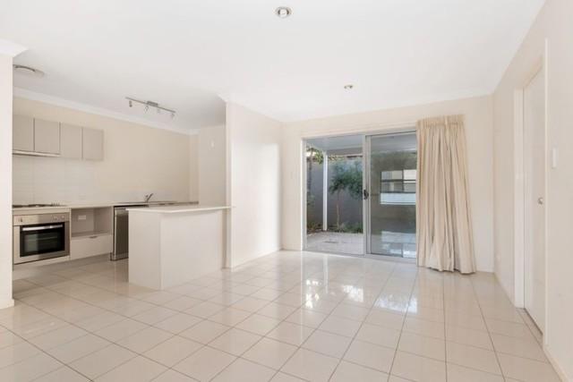 11/9 Windsor Street, QLD 4007