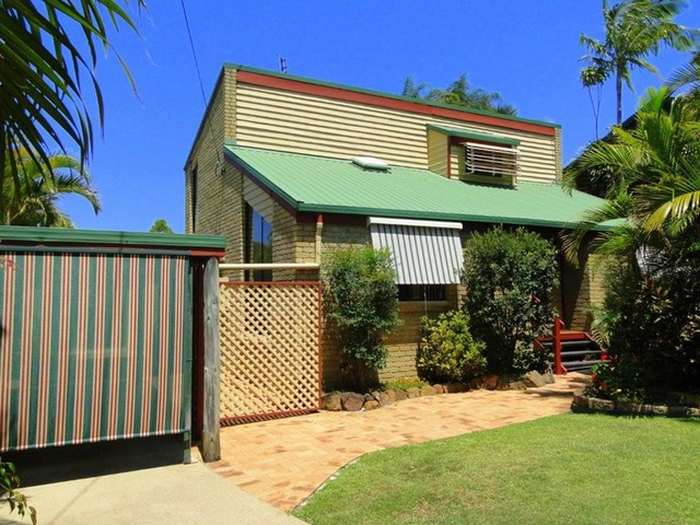 8 Warrack Street, Mount Coolum QLD 4573