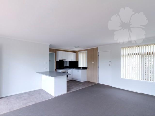 1/16 Cooloon Street, Hawks Nest NSW 2324