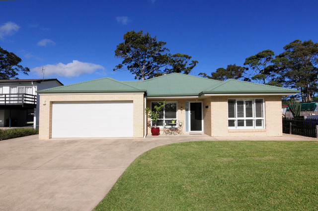 16 King George Street, Erowal Bay NSW 2540
