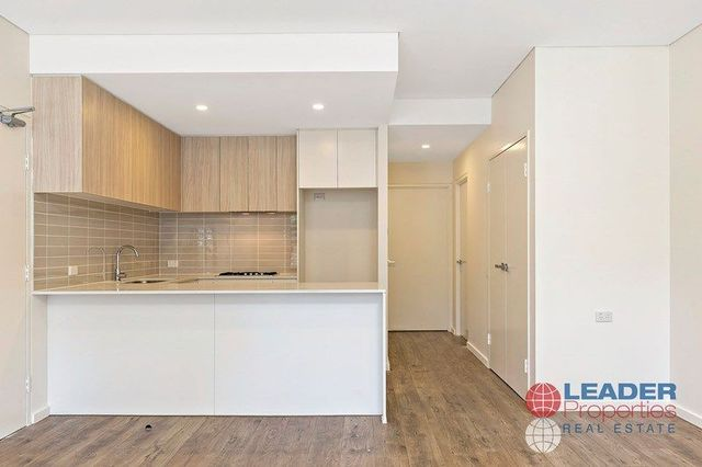 G04/94 Liverpool Road, NSW 2134