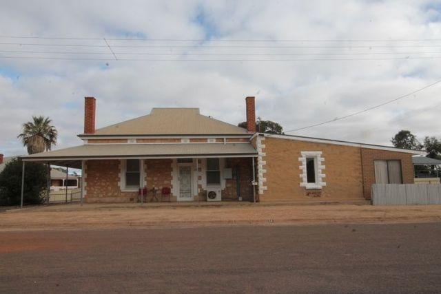 20 Story Road, Cowell SA 5602