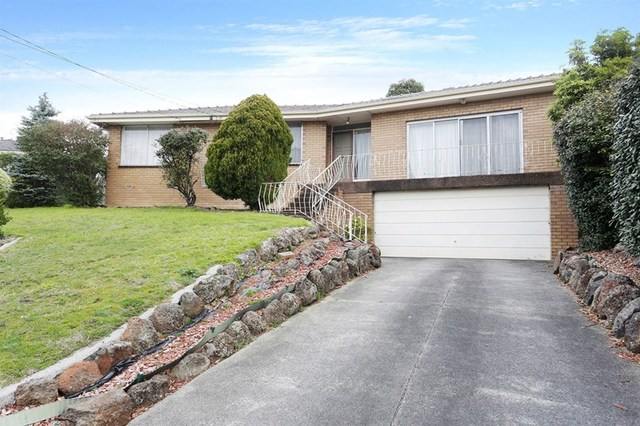 10 Valley View Court, Glen Waverley VIC 3150