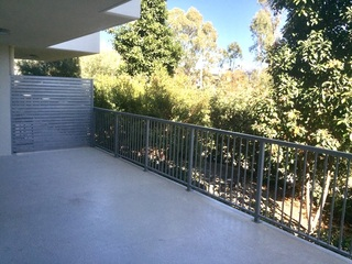 28 Hedges/154 Musgrave Ave