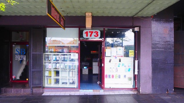 173 Lonsdale Street, Dandenong VIC 3175