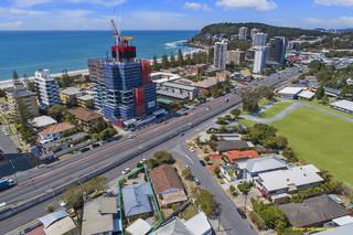 1792 Gold Coast Highway