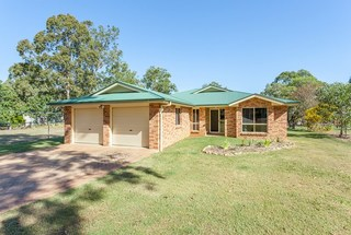 8 Wrights Rd