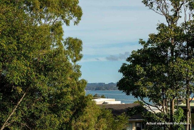 97 Long Beach Road, NSW 2536