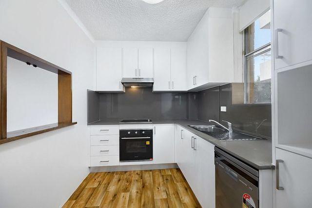 6C/40 Mosely Street, NSW 2135