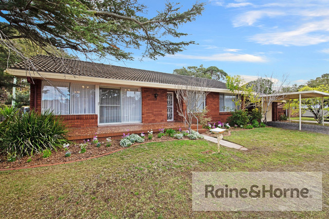 59 Ryans Road, NSW 2257