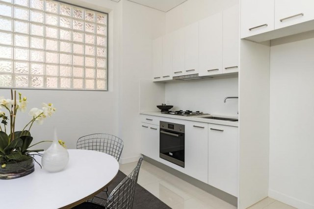 16/21 Conder Street, Burwood NSW 2134