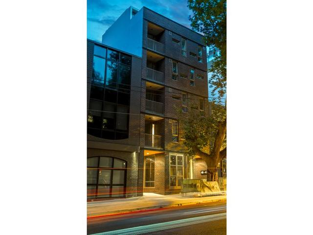 SINGLE ROOM/46-48 Foveaux Street, Surry Hills NSW 2010