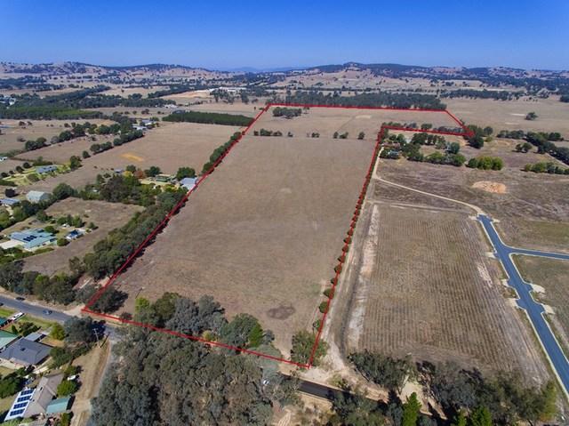 151-159 Pioneer Drive, Jindera NSW 2642