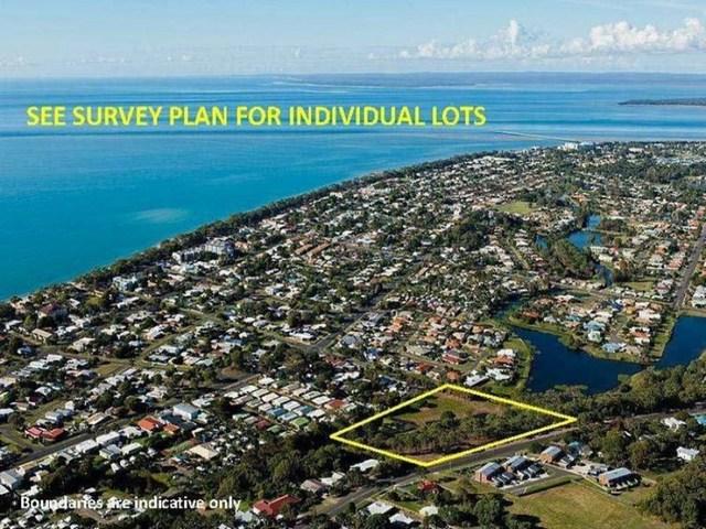 Torquay Views, Torquay QLD 4655