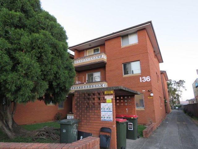 (no street name provided), Canley Vale NSW 2166