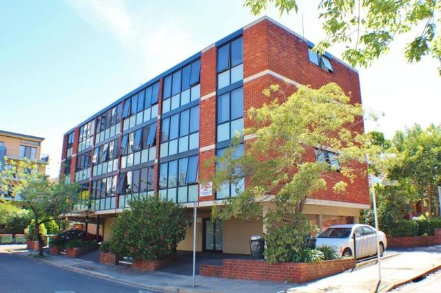 10/25 Waimea Street, Burwood NSW 2134