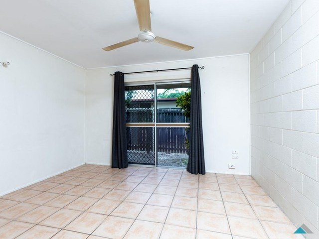 (no street name provided), Woree QLD 4868