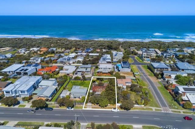110 The Terrace, Ocean Grove VIC 3226