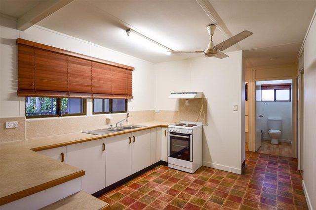 12 Atkinson Street, Proserpine QLD 4800