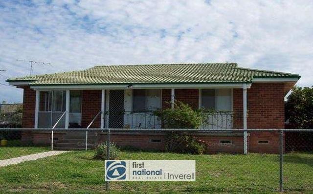 20 Eugene Street, Inverell NSW 2360