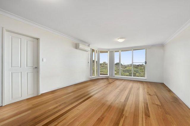 805/6 Wentworth Drive, NSW 2138