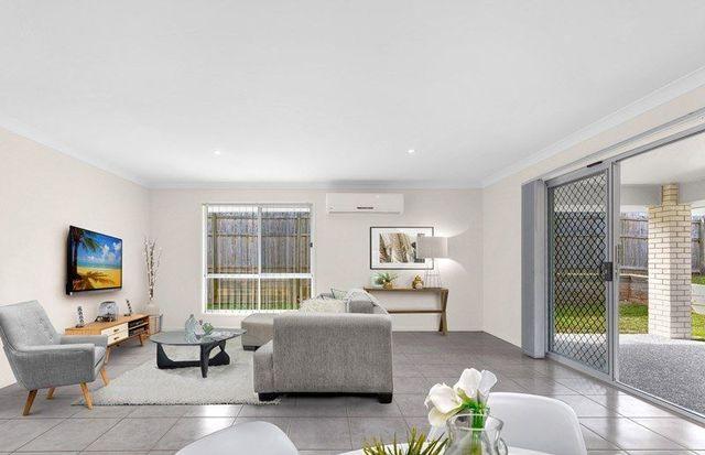 3 Bulmer Street, Bellbird Park QLD 4300