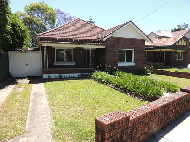 Elm Rd, NSW 2136