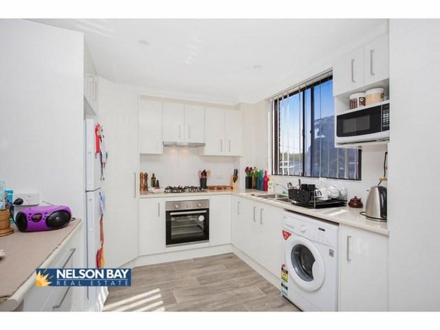 2/16 Messines Street, Shoal Bay NSW 2315