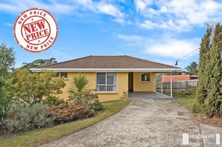 31 Frond  Place