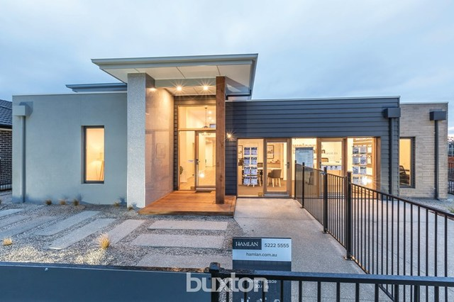 4 Tremain  Drive, Lucas VIC 3350