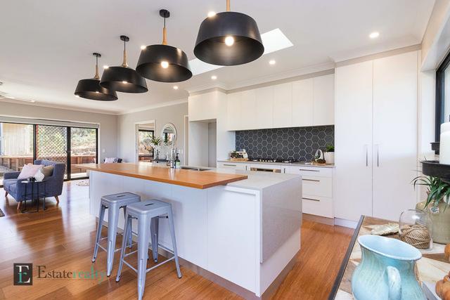 466 Denley Drive, NSW 2620