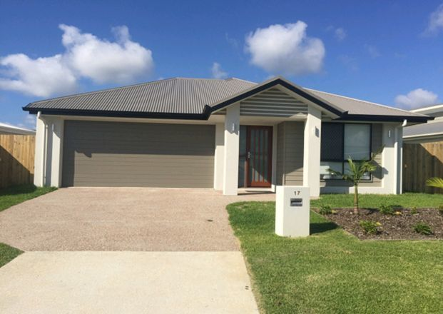 17 Cypress Place, Peregian Springs QLD 4573