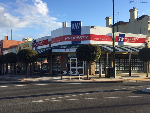 196-198 Commercial Road And 2, 4 & 6 Tarwin Street, VIC 3840