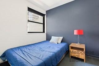 1014/268 Flinders Street