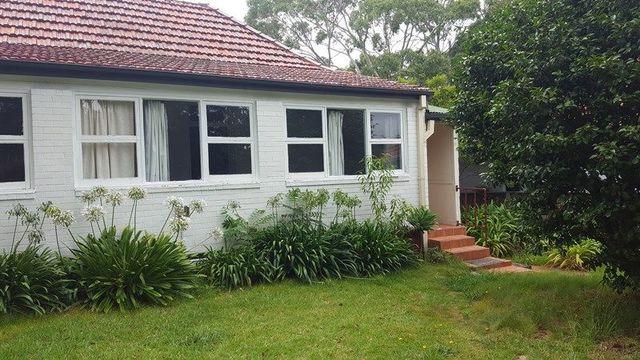 3/51-53 Albert Street, NSW 2049