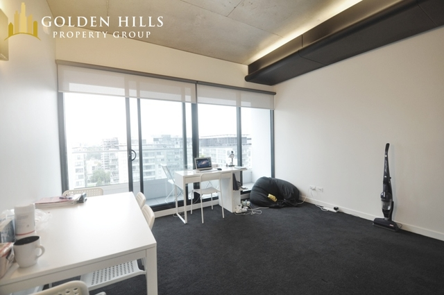 1219/65 Coventry Street, South Melbourne VIC 3205