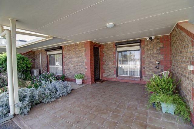 Unit 3, 22 Sturt Street, SA 5345