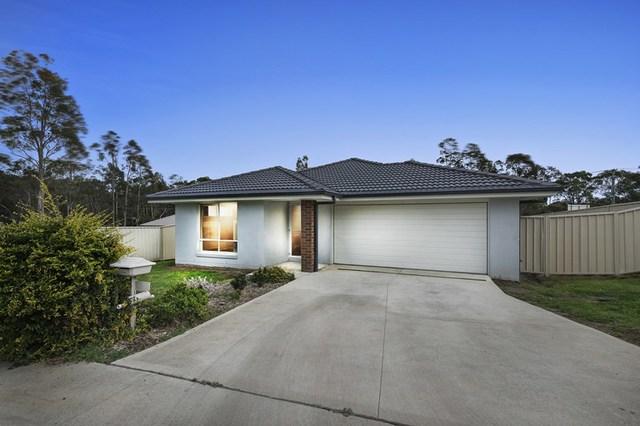 39 Olivia Place, NSW 2335