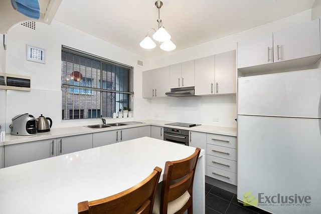 1/30 Hampstead Road, NSW 2140