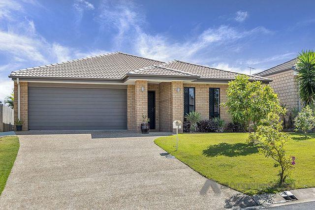 3 Bignonia Close, Heathwood QLD 4110
